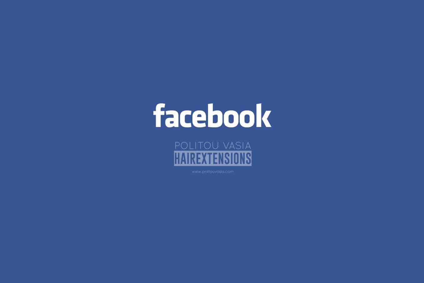 politou vasia facebook