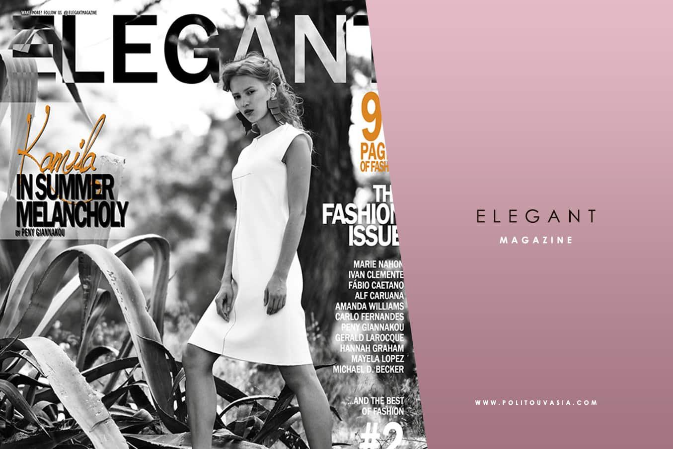 elegant magazine_politou_vasia_blog_hairextensions_microrings_2020